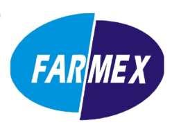 Locuri de munca la FARMEX COMPANY SRL