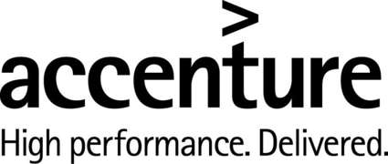 Job offers, jobs at Accenture