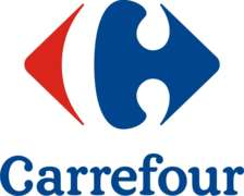 Job offers, jobs at Carrefour România