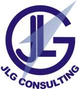 JLG CONSULTING