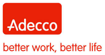 Job offers, jobs at ADECCO ROMANIA