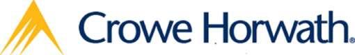 Boscolo & Partners Consulting S.r.l. Timisoara