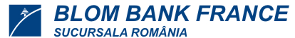 Blom Bank France SA Paris