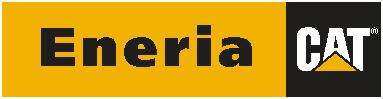 Job offers, jobs at Eneria SRL