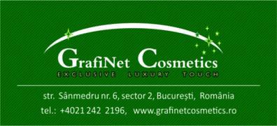 Locuri de munca la GrafiNet Design