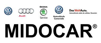 Job offers, jobs at MIDOCAR SRL