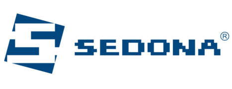 Stellenangebote, Stellen bei Sedona ALM SRL