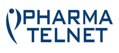 Stellenangebote, Stellen bei Pharma Telnet SRL