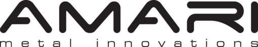Job offers, jobs at Amari Romania