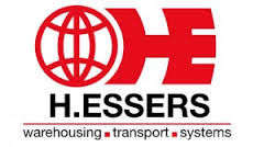 Job offers, jobs at H.ESSERS S.R.L.