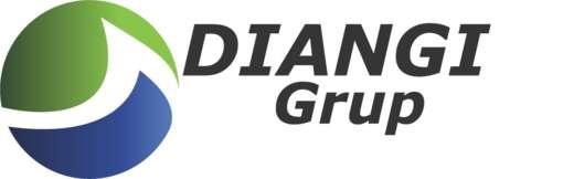 Locuri de munca la Diangi Grup SRL