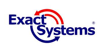 Locuri de munca la EXACT SYSTEMS SRL