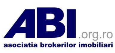 Locuri de munca la Asociatia Brokerilor Imobiliari