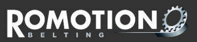 Locuri de munca la SC Romotion Belting SRL