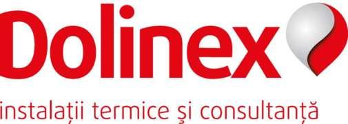 Locuri de munca la DOLINEX S.R.L.