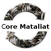 Locuri de munca la Core Mataliat Exim S.R.L.