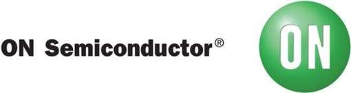 Locuri de munca la ON Semiconductor Romania srl