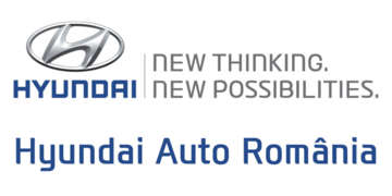 Job offers, jobs at Hyundai Auto Romania