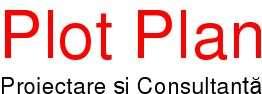 Job offers, jobs at PLOT PLAN S.R.L