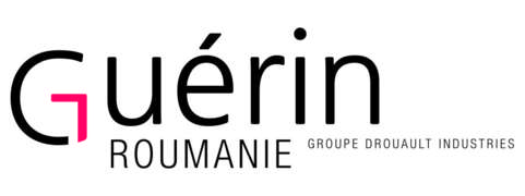 Job offers, jobs at Guerin Roumanie
