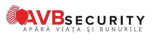 Stellenangebote, Stellen bei AVB SECURITY SRL
