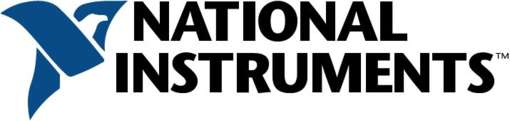 Locuri de munca la National Instruments Romania