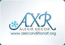 Locuri de munca la Alex-ir Decor