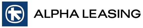 Job offers, jobs at Alpha Leasing Romania