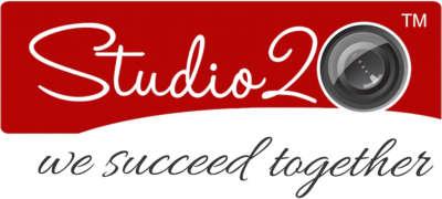 Stellenangebote, Stellen bei Studio 20