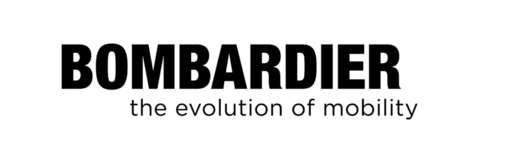Locuri de munca la Bombardier Transportation