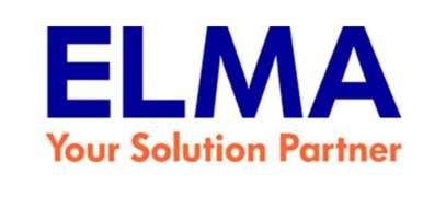 Stellenangebote, Stellen bei SC ELMA ELECTRONIC SRL