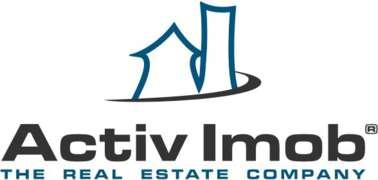 Job offers, jobs at Activ Imob Advertising SRL