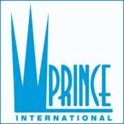 Stellenangebote, Stellen bei THE PRINCE INTERNATIONAL SRL