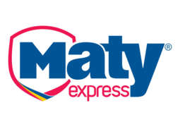 MatyExpress