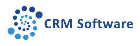Locuri de munca la CRM Software SRL