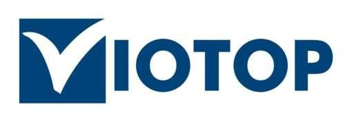Job offers, jobs at Vio Top