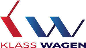 Job offers, jobs at KLASS-WAGEN S.R.L.