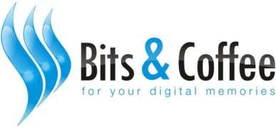 Job offers, jobs at Bits&Coffee