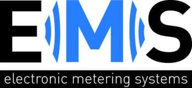 Locuri de munca la Electronic Metering Systems