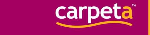 Stellenangebote, Stellen bei CARPETA.RO GRUP SRL