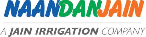 Locuri de munca la NaanDanJain Irrigation Projects SRL