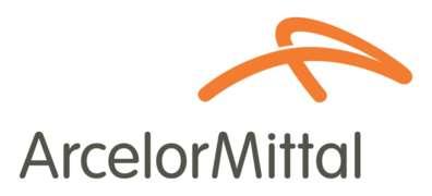 Stellenangebote, Stellen bei ArcelorMittal Galaţi
