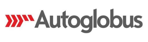 Job offers, jobs at AUTOGLOBUS 2000 SRL