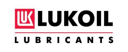 LUKOIL LUBRICANTS EAST EUROPE SRL