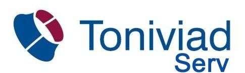 Stellenangebote, Stellen bei SC TONIVIAD SERV SRL