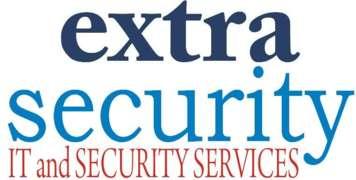 Locuri de munca la SC EXTRA SECURITY SRL