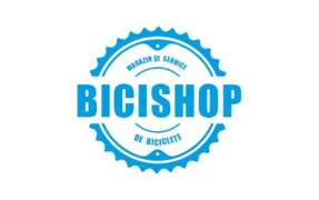 Stellenangebote, Stellen bei BICISHOP EXTREM SRL