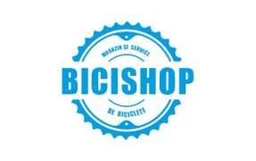 Job offers, jobs at BICISHOP EXTREM SRL