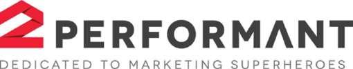 Offerte di lavoro, lavori a 2Performant Network SA