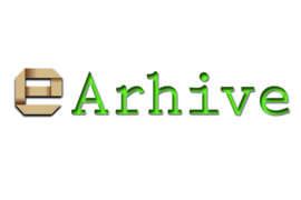 Locuri de munca la E ARHIVE START SRL